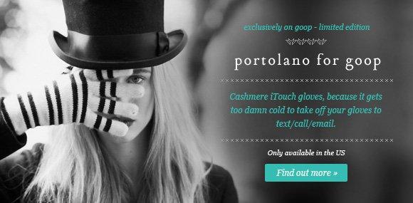 portolano for goop - http://www.goop.com/shop/