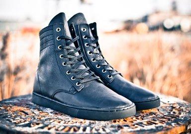 Shop New KR3W Clothing & Footwear