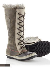 Women's Cate the Great™ Deco Boot