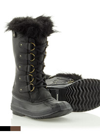 Women's Joan of Arctic™ Premium Boot