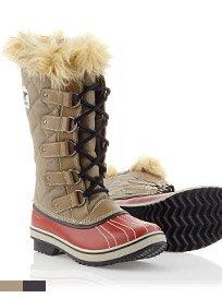 Women's Tofino™ Boot