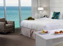 B Ocean Fort Lauderdale – Fort Lauderdale, FL