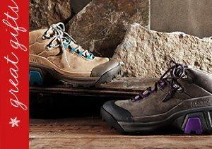 Patagonia Women's Shoes