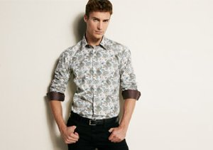 Must Have Sport Shirts