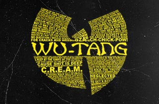 Wutang Brand Limited
