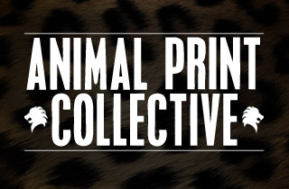 Animal Print Collective