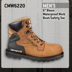 CMW6220