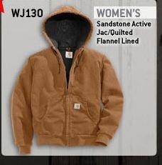 WJ130