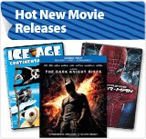 Movie New Releases