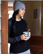 St Moritz Sweater