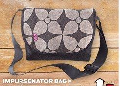 Impursenator Bag ›