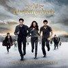 The Twilight Saga: Breaking Dawn, Pt. 2 (Original Motion Picture Score)