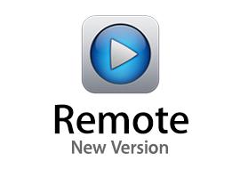 Remonte - App
