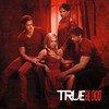 True Blood, Season 4