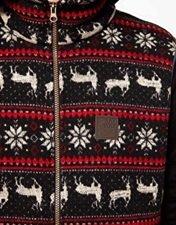 Sprayway Reindeer Gilet - EXCLUSIVE