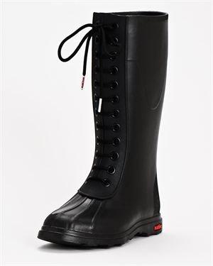 Native Paddington Rain Boot
