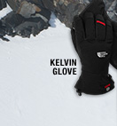 Kelvin Glove