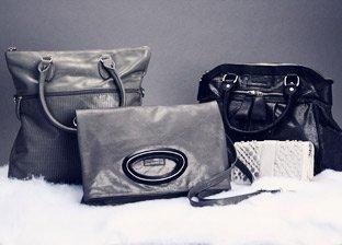 Lullabella Handbags