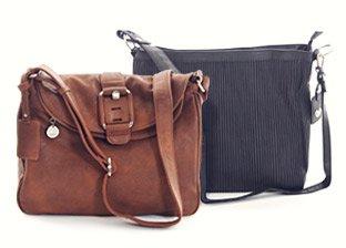 Valleverde Women's Handbags
