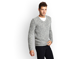 John_varvatos_113030_ep_two_up