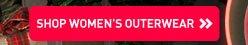 SHOP WOMEN'S OUTERWEAR››