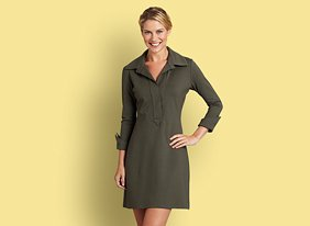 Happy_hour_day_dresses_115630_ep_two_up
