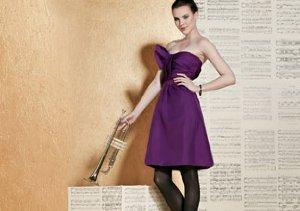 Merry & Bright: Designer Jewelry, Dresses & Accessories