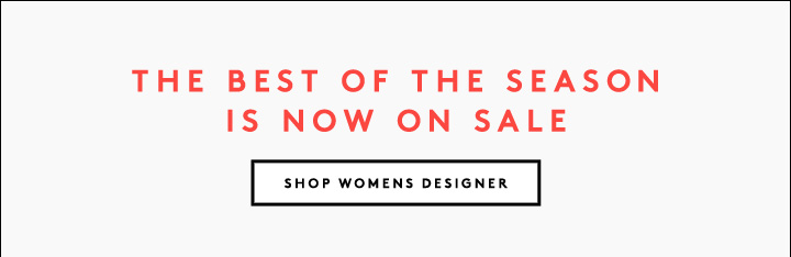 The best of SALE: Shop our picks now.