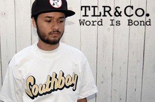 TLR & Co.
