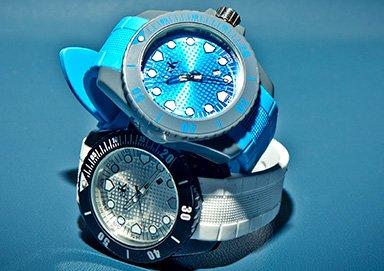 Shop Premium Watches ft. Adee Kaye