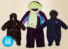 Rothschild   Kids' Ski Gear