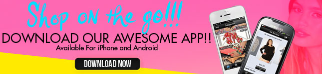 MissKL App