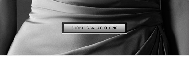SHOP DESIGNER CLOTHING