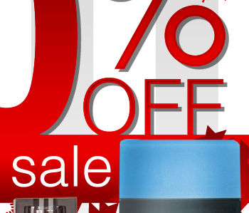 20% OFF WEEKEND SALE USE CODE: WKND20