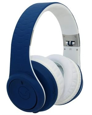Fanny Wang Over Ear Noise Canceling with Remote For Him $179