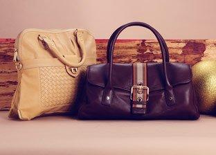 Luxury Handbags under $499: Chanel, Dior & more