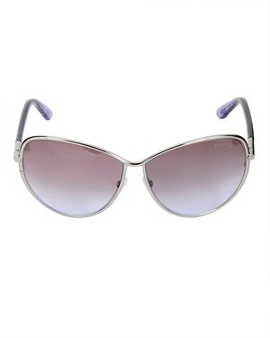 Tom Ford Francesca Sunglasses