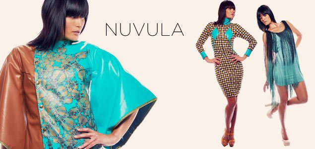 Nuvula Women's Apparel