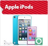Apple I pods