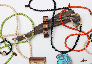 Shop Good Wood 3-Packs, Tech Cases & More