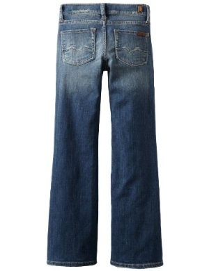 7 For All Mankind <br/>Bootcut Jean