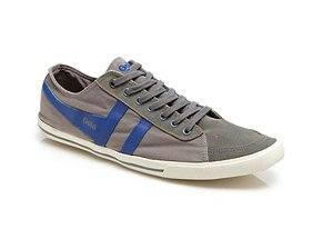 Mens_athletic_shoe_blowout_multi_116158_ep_two_up