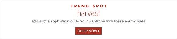 Trendspot_harvest_eu
