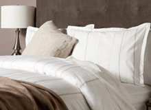 The Winter-Ready Bed Warm & Cozy Essentials