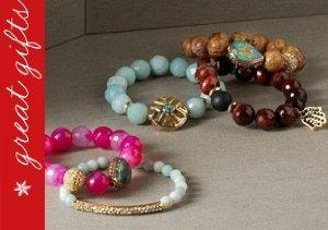 Devoted Jewelry
