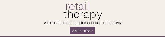Retailtherapy_eu