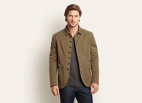Retail_therapy_mens_115714_ep_two_up