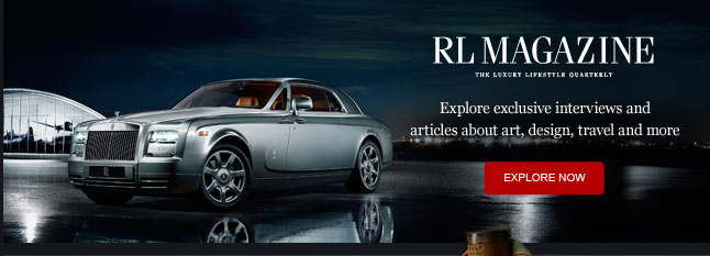 RL Magazine