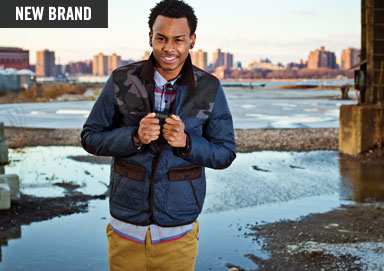 Shop D-Struct Trend-right Jackets & Pants