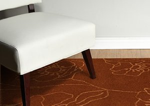 Fleurie Collection Rugs